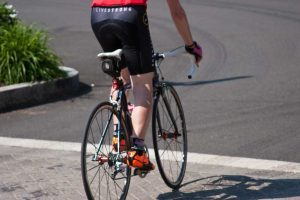 Madison Forms Bicycle and Pedestrian Advisory Committee