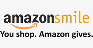 Support SGT with Amazon Smile